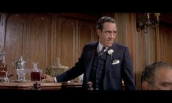 Jason Robards HD pictures