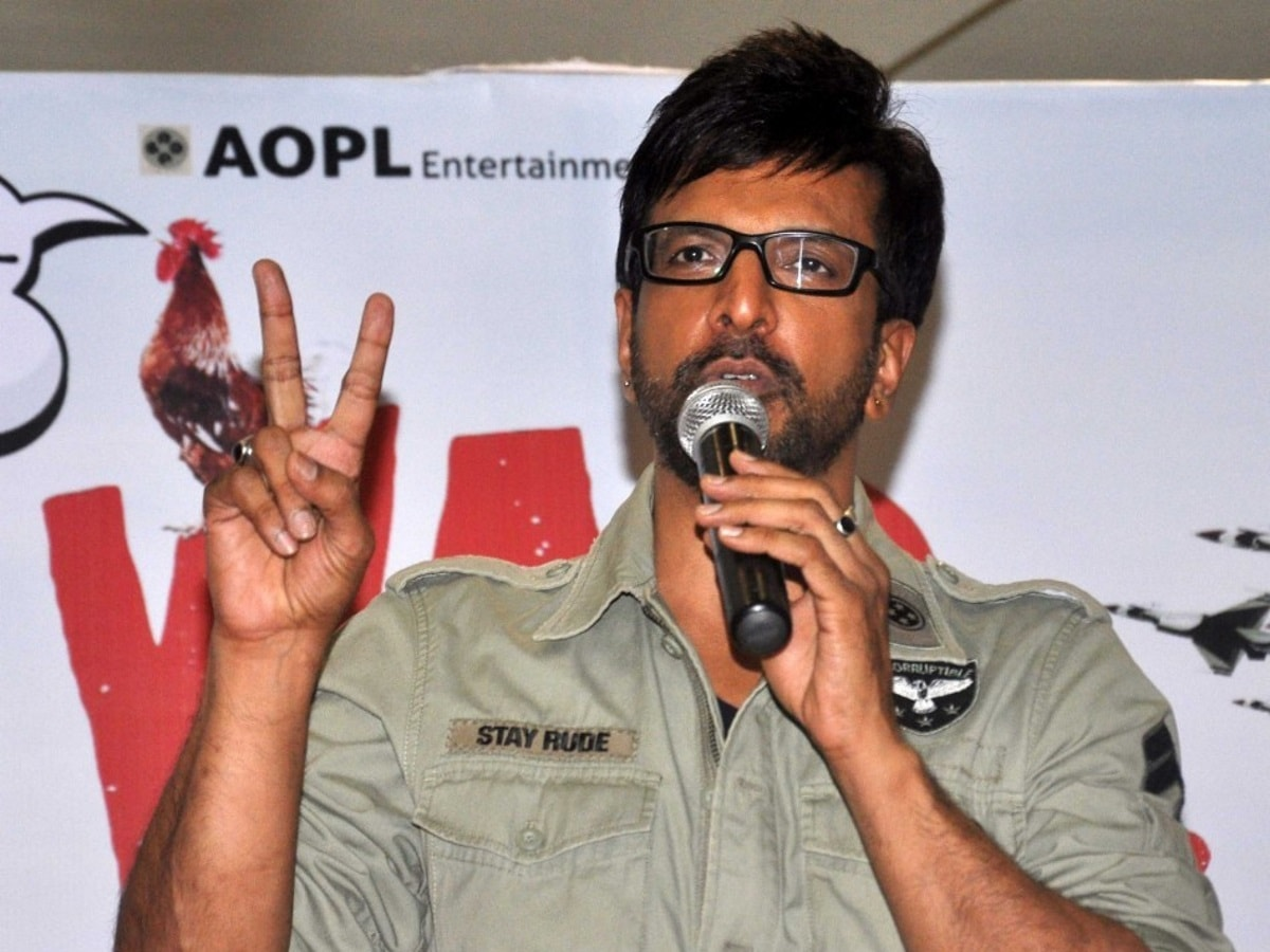 Javed Jaffrey HD pictures