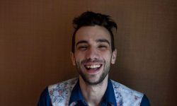 Jay Baruchel HD pictures