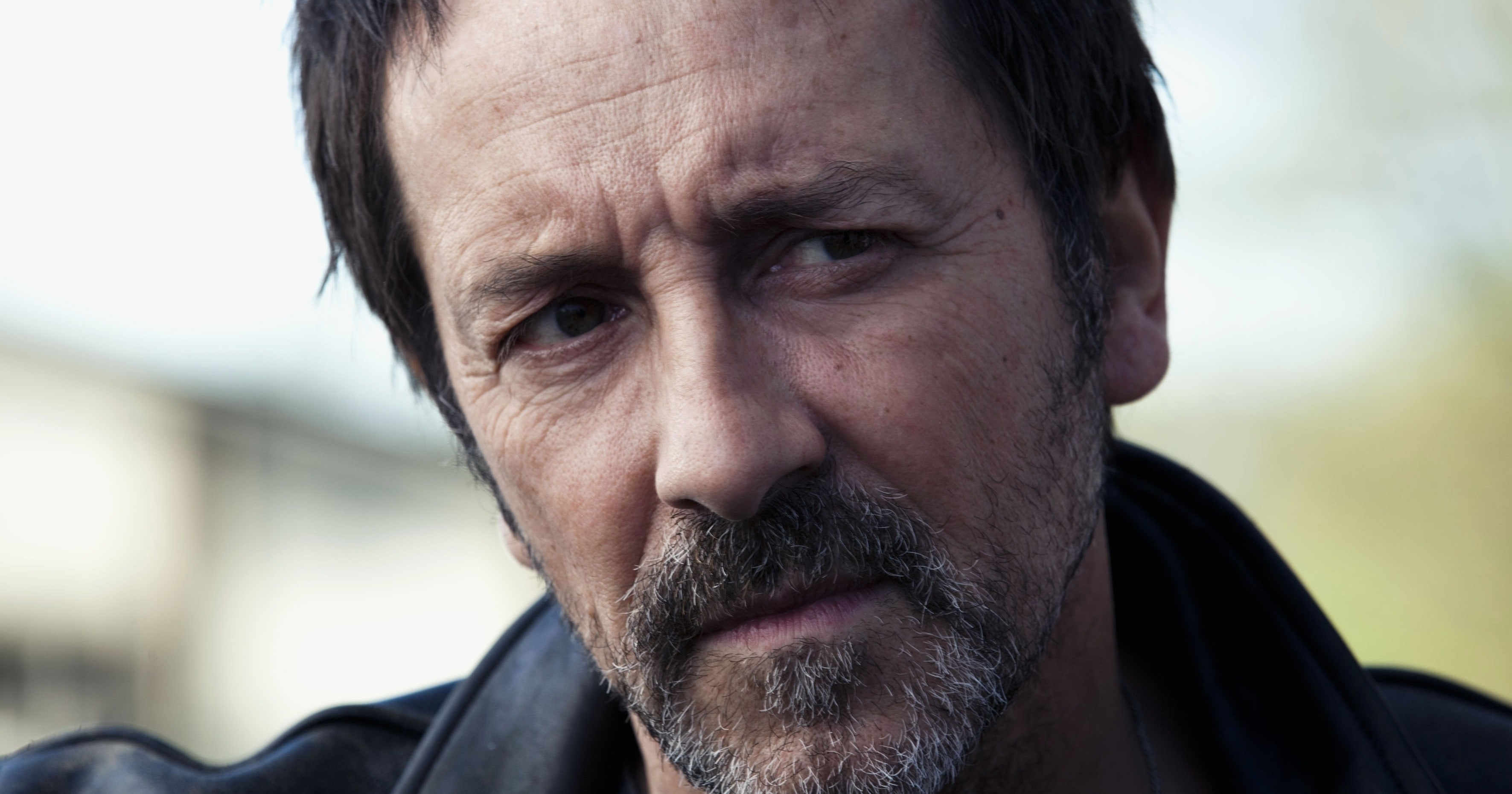 Jean-Hugues Anglade HD pictures