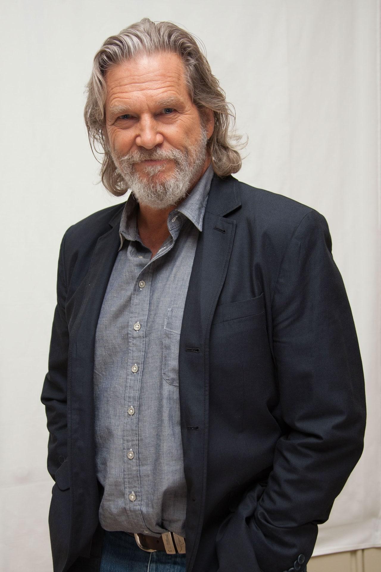 Jeff Bridges HD pictures