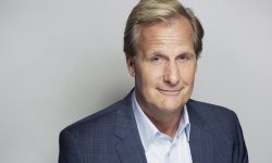 Jeff Daniels HD pictures