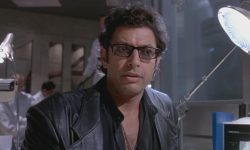 Jeff Goldblum HD pictures