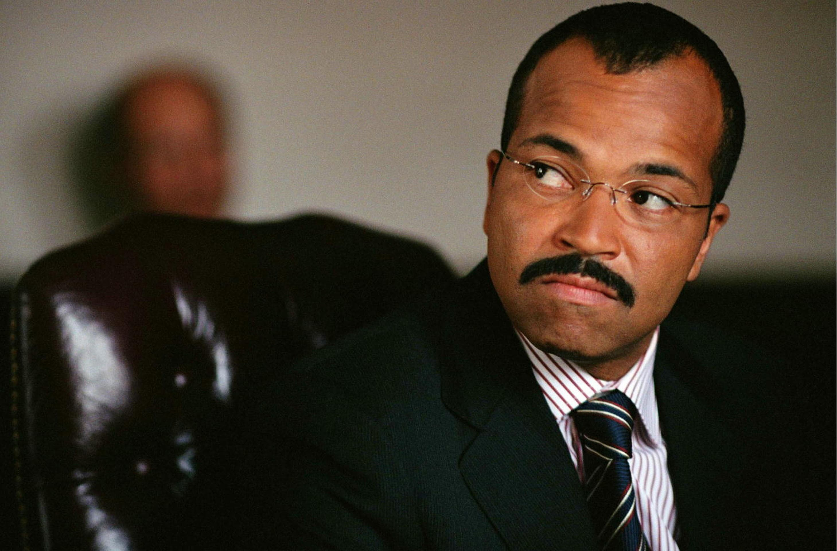 Jeffrey Wright HD pictures