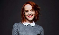 Jena Malone HD pictures