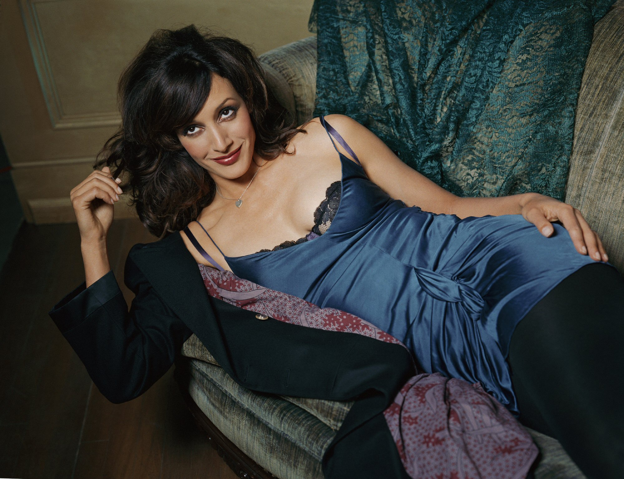 Jennifer Beals HD pictures