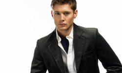 Jensen Ackles HD pictures