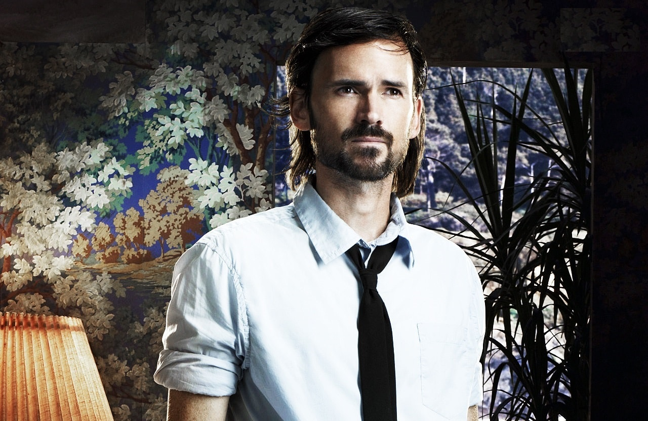 Jeremy Davies HD pictures