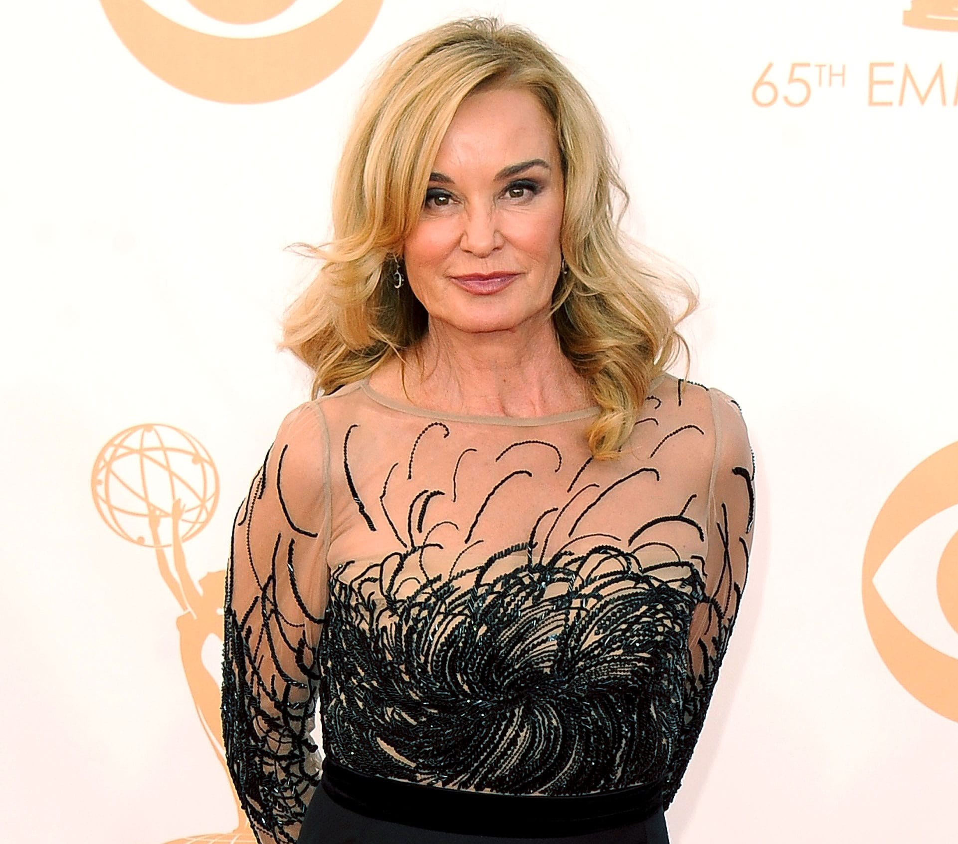Jessica Lange HD pictures