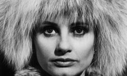 Jill Ireland HD pictures