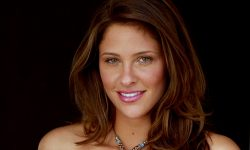 Jill Wagner HD pictures