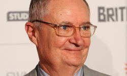 Jim Broadbent HD pictures
