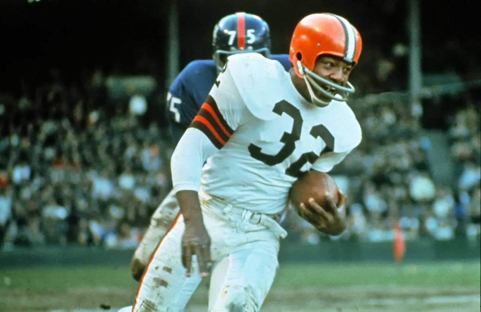 Jim Brown HD pictures