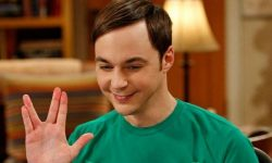 Jim Parsons HD pictures