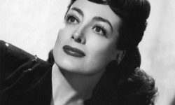 Joan Crawford HD pictures