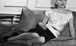 Joan Fontaine HD pictures