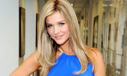 Joanna Krupa Full hd wallpapers