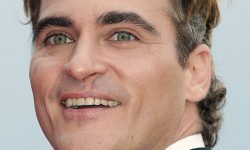 Joaquin Phoenix HD pictures