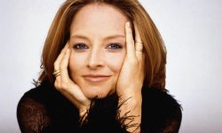 Jodie Foster HD pictures