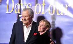 John Aniston HD pictures