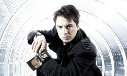 John Barrowman HD pictures