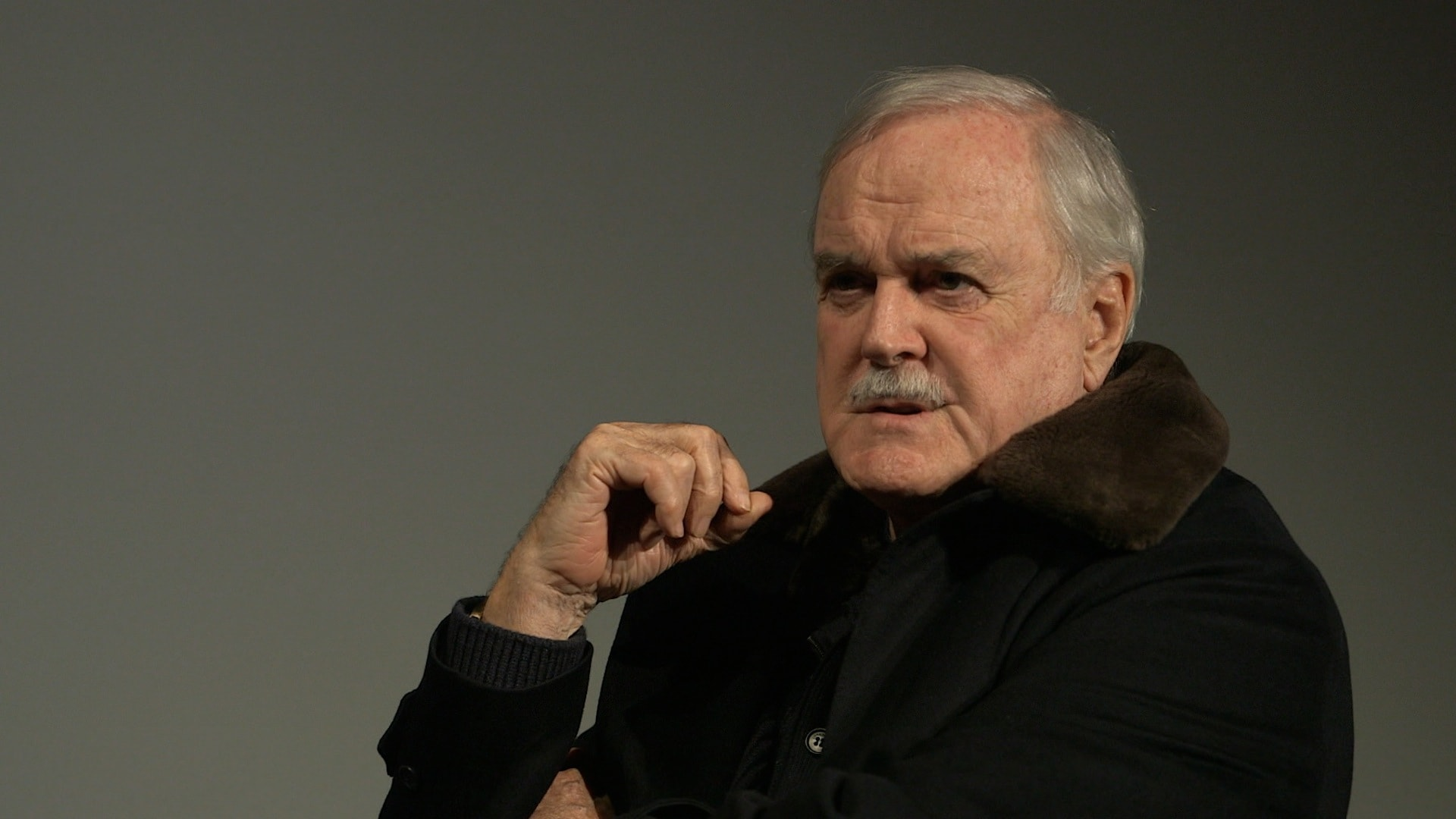 john cleese tour - HD 1920×1080