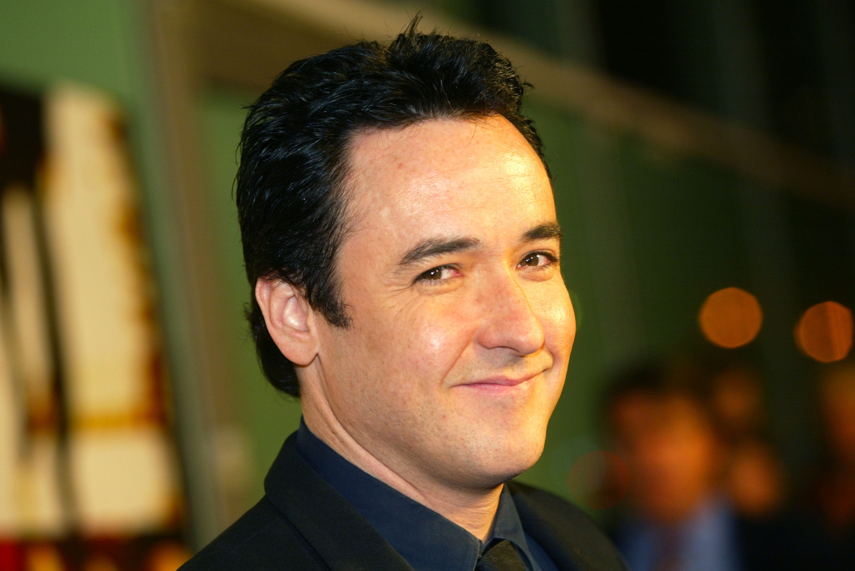 John Cusack HD pictures