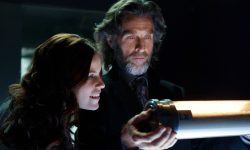 John Glover HD pictures