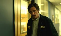 John Hawkes HD pictures