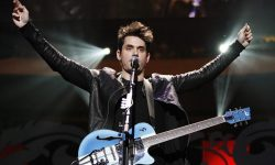 John Mayer HD pictures