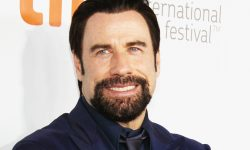 John Travolta HD pictures