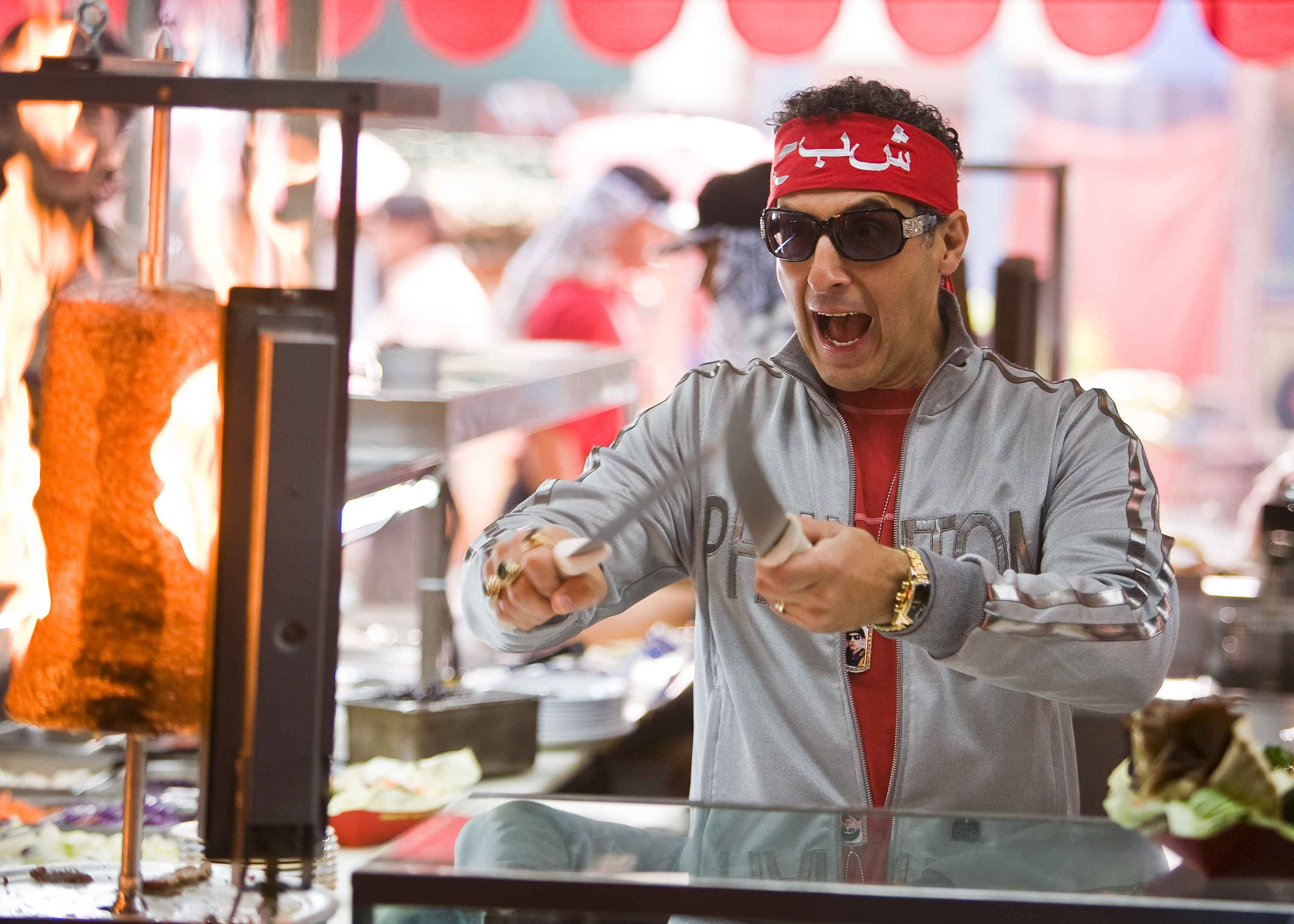 John Turturro HD pictures