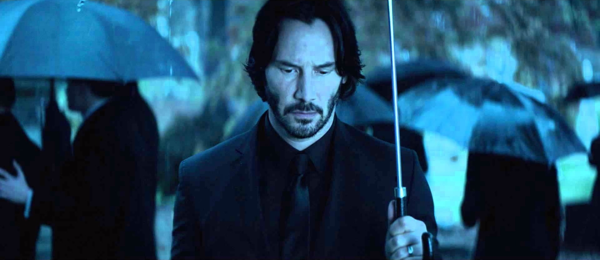 John Wick full hd wallpapers