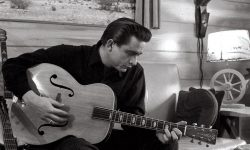 Johnny Cash HD pictures