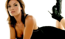 Jolene Blalock HD pictures