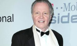 Jon Voight HD pictures