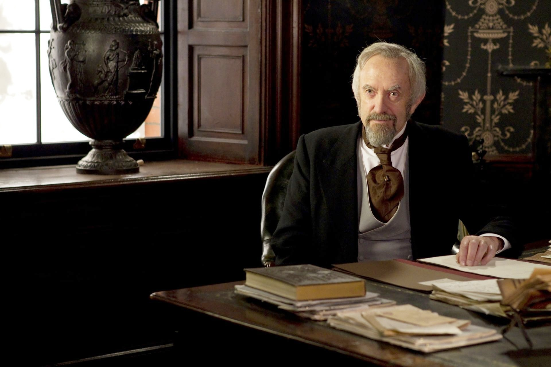 Jonathan Pryce HD pictures