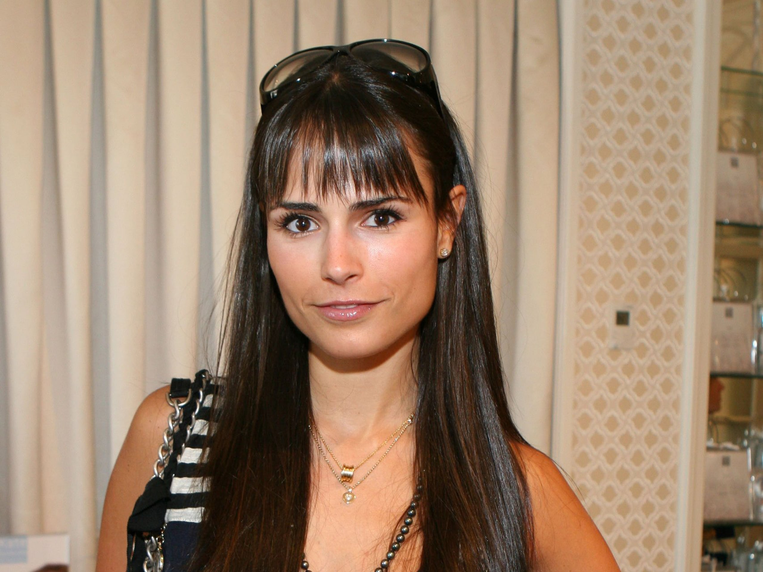 Jordana Brewster HD pictures