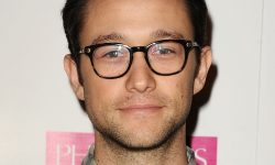 Joseph Gordon-Levitt HD pictures