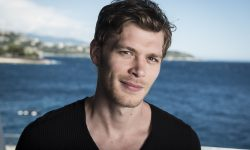 Joseph Morgan HD pictures