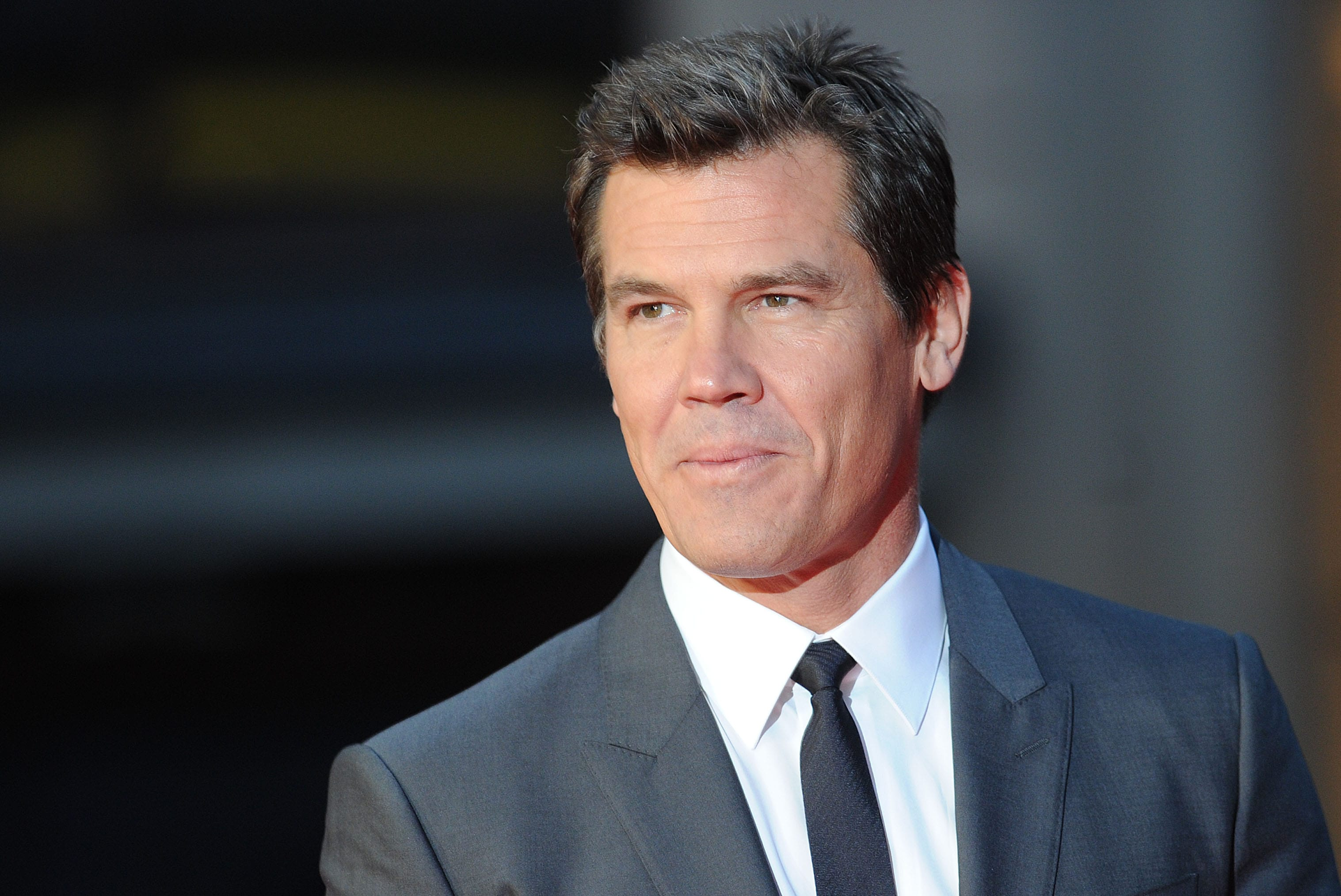 Josh Brolin HD pictures