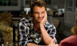 Josh Duhamel HD pictures