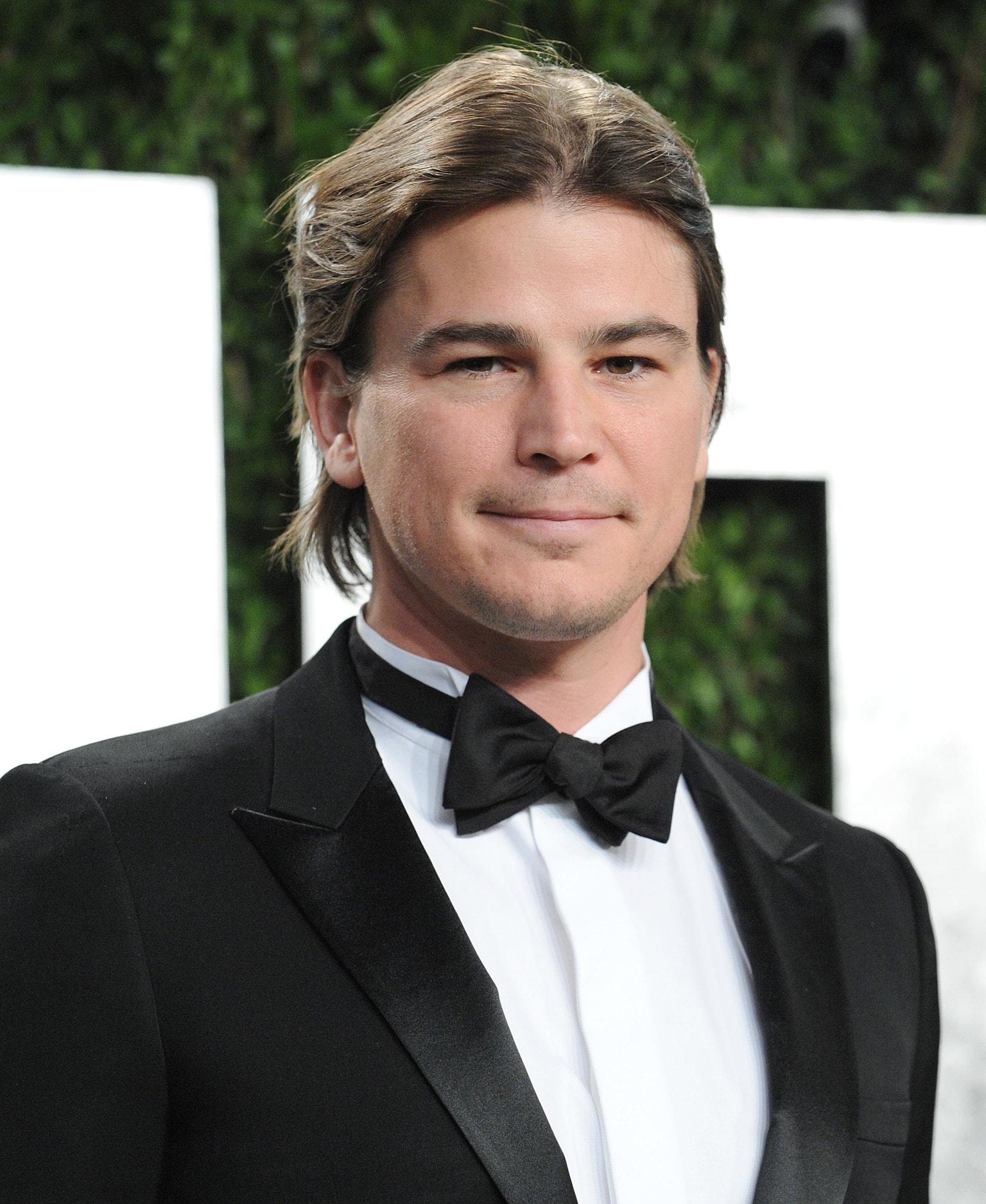 Josh Hartnett HD pictures