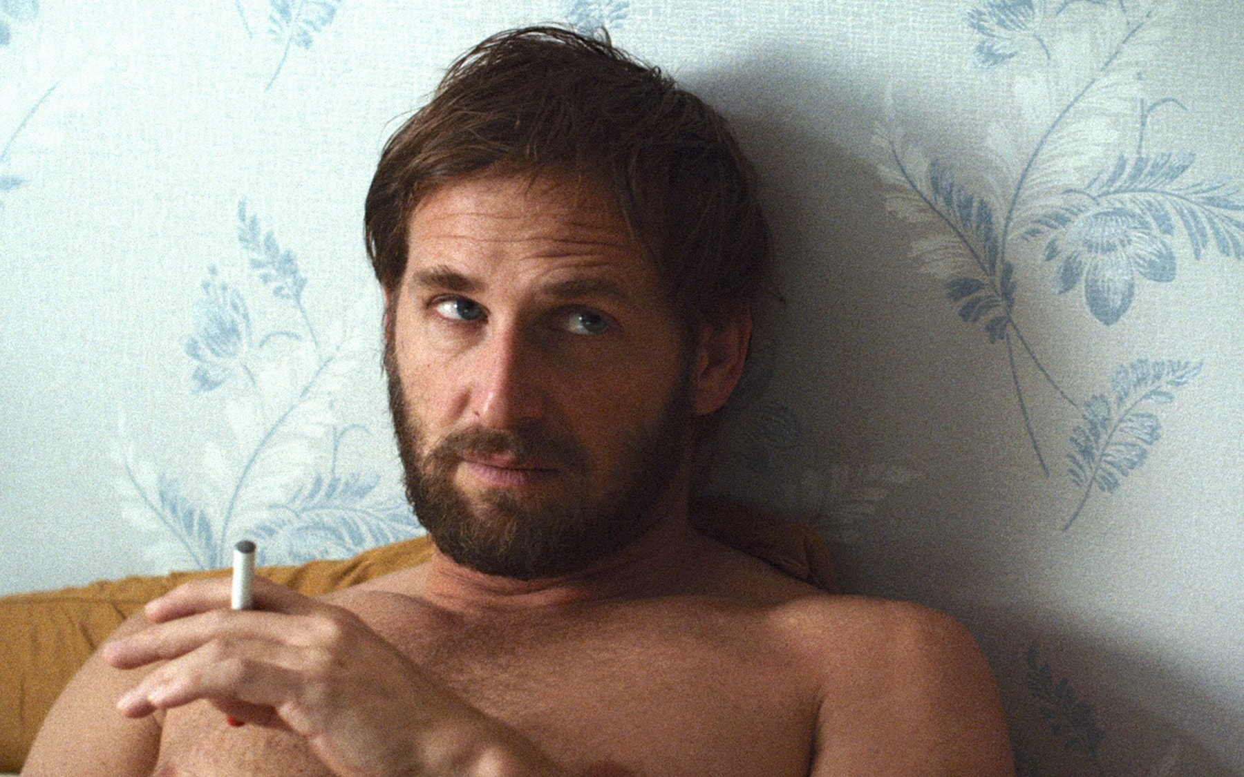 Josh Lucas HD pictures