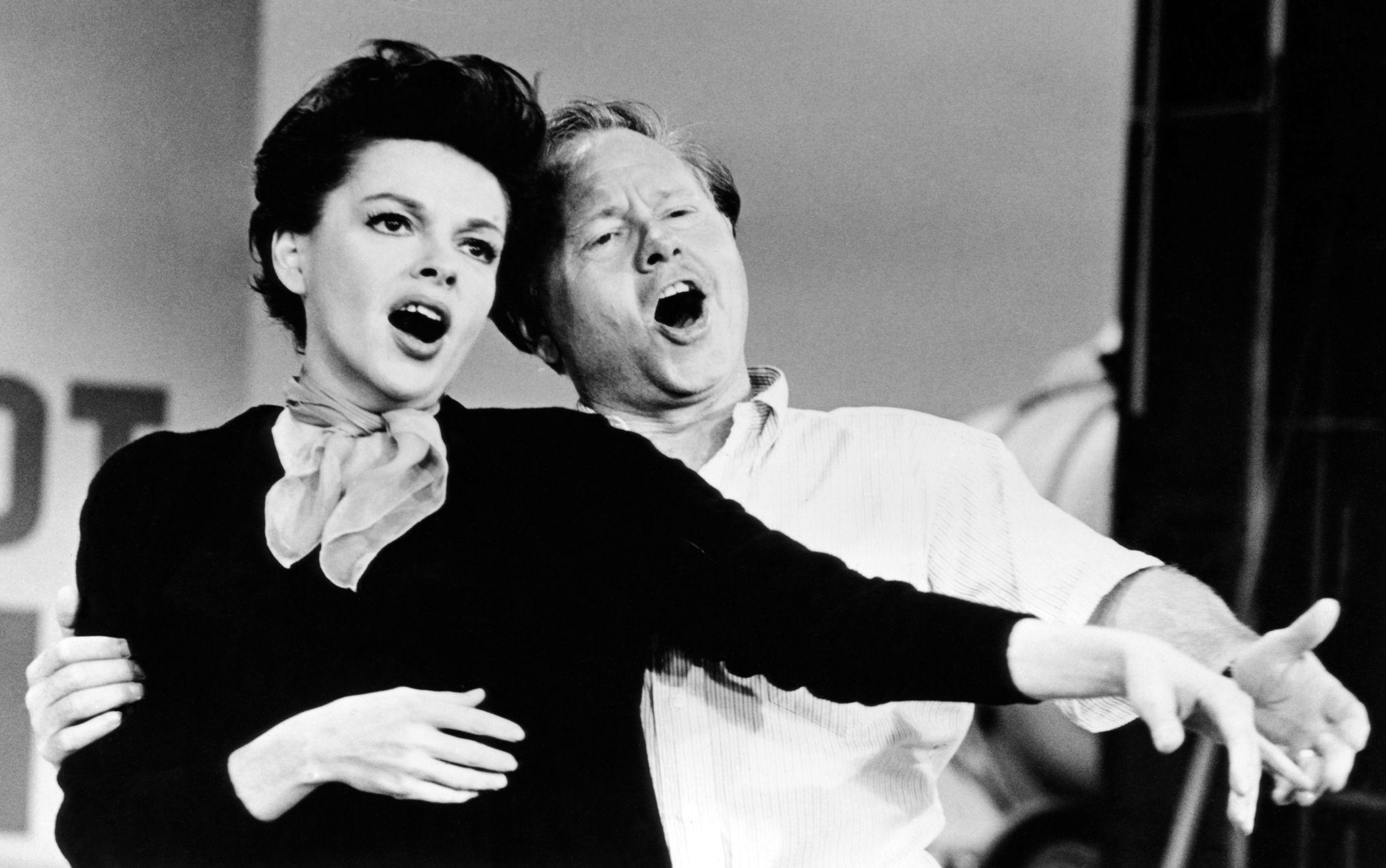 Judy Garland HD pictures