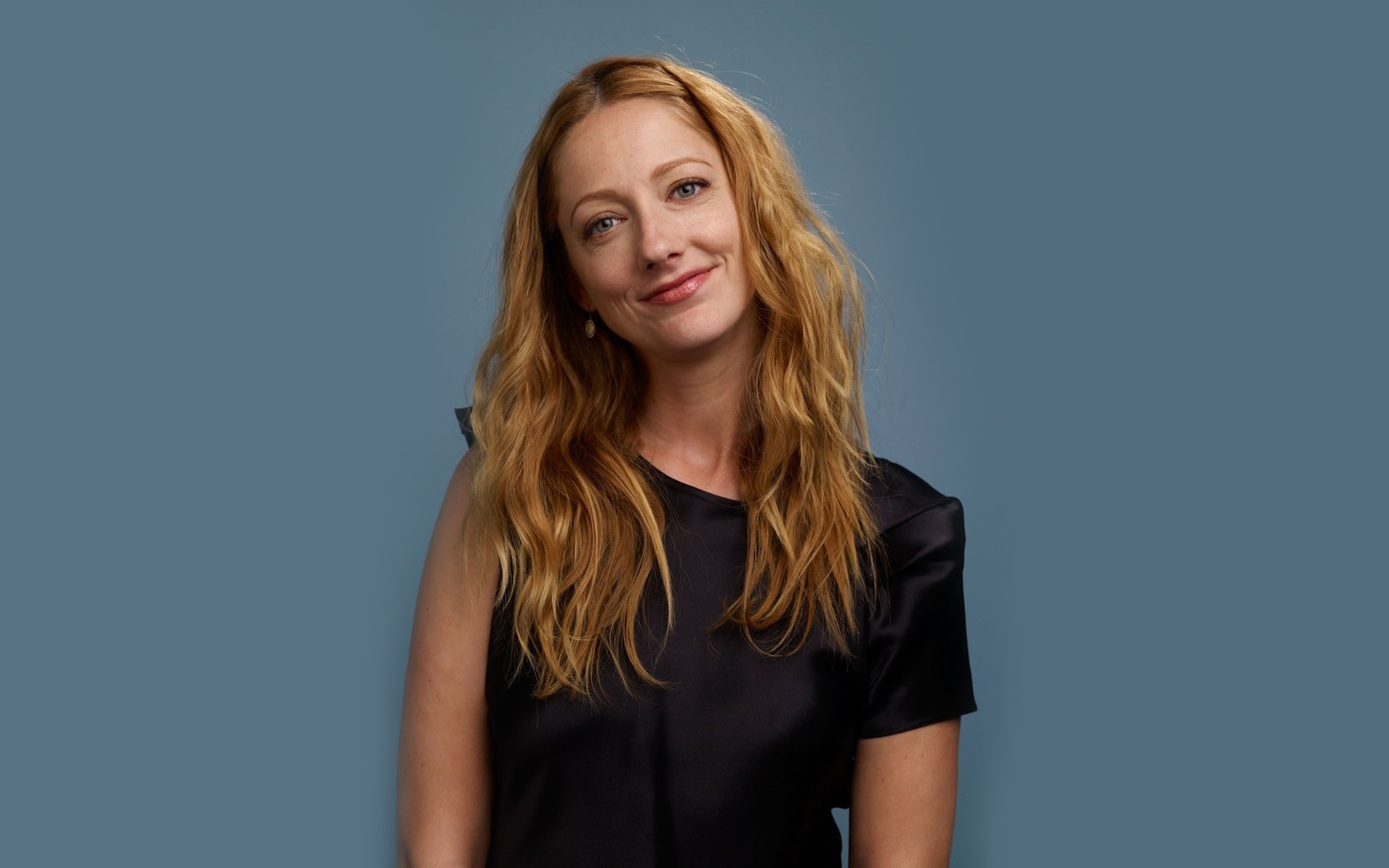 Judy Greer HD pictures