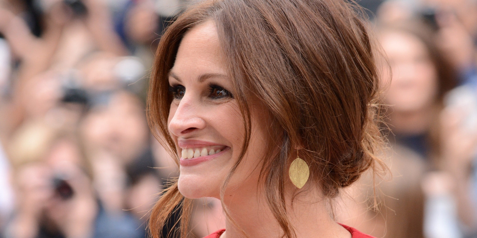 Julia Roberts HD pictures