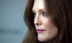 Julianne Moore HD pictures