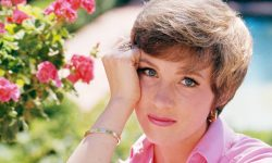 Julie Andrews HD pictures
