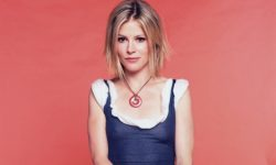 Julie Bowen HD pictures